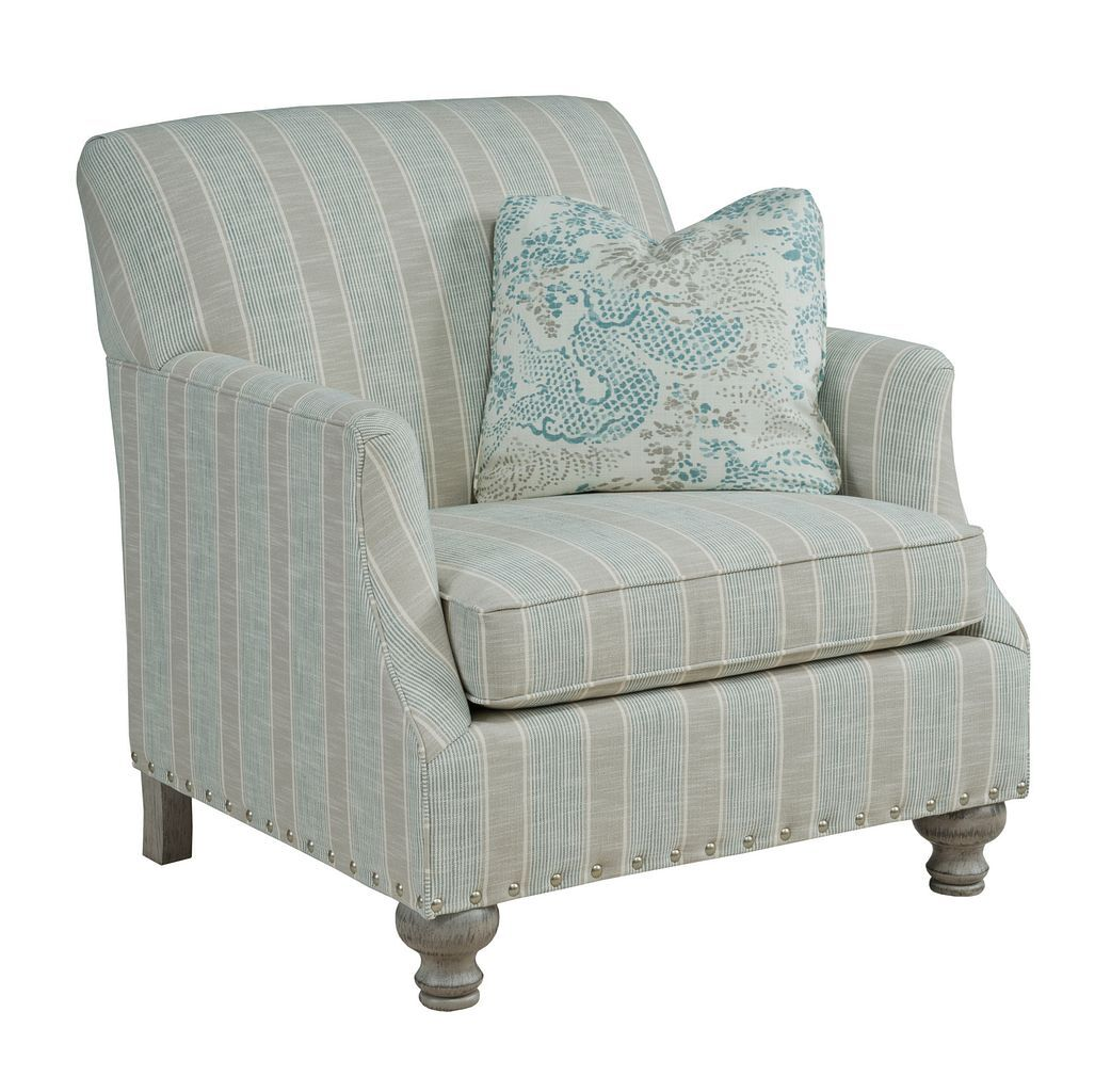 liberty chair 20978 | 313 84 alt silo