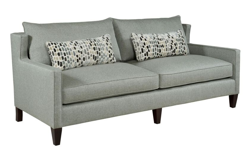 Stupendous Upholstery Collections By Kincaid Furniture Hudson Nc Beatyapartments Chair Design Images Beatyapartmentscom