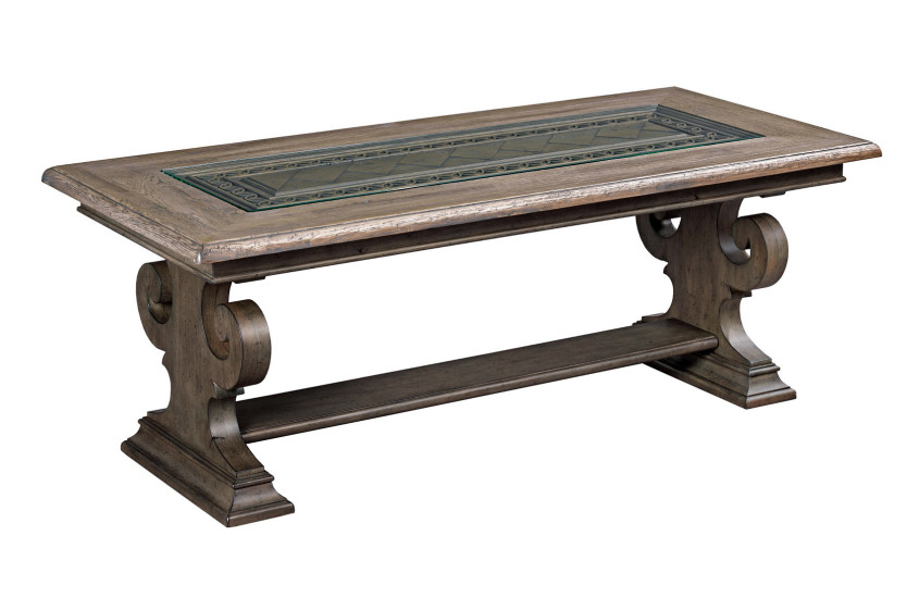 Greyson Collection By Kincaid Furniture