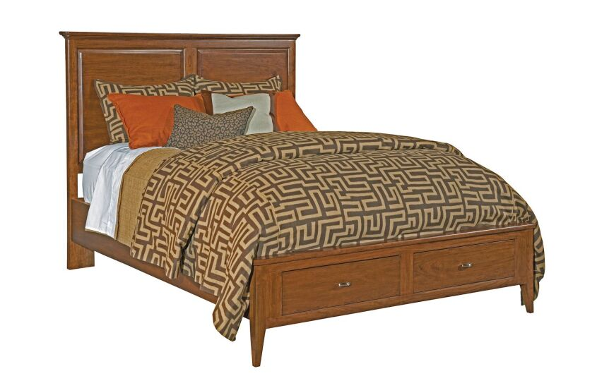 Cherry Park Collection by Kincaid Furniture
