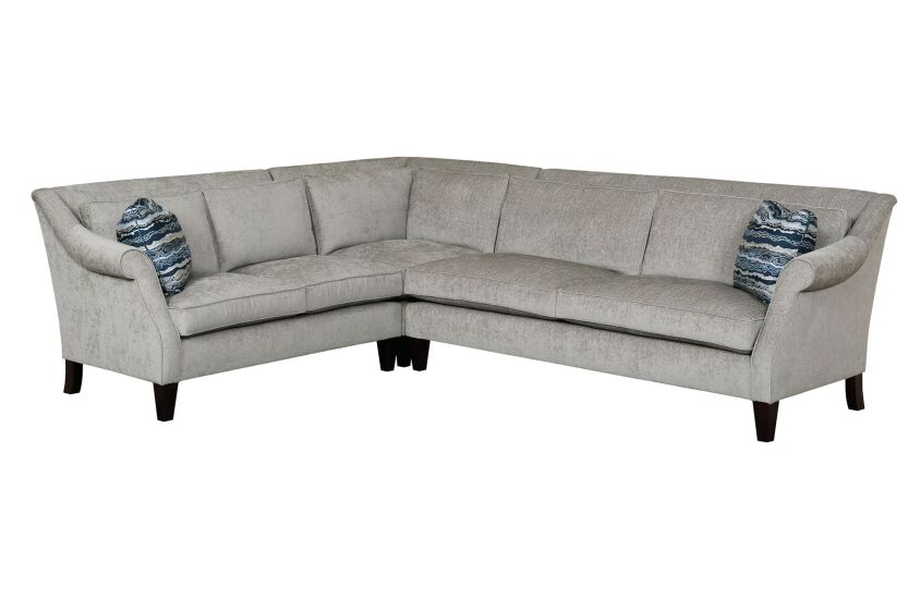 DILWORTH SECTIONAL
