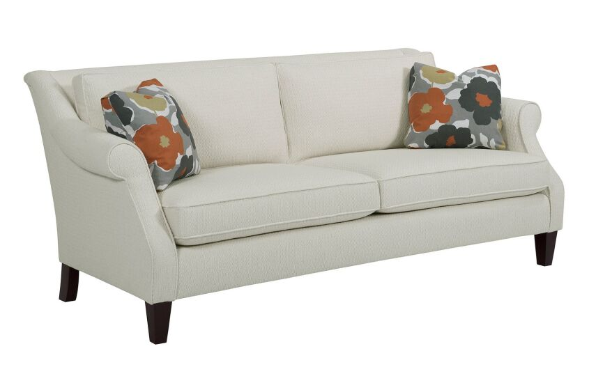 DILWORTH SOFA