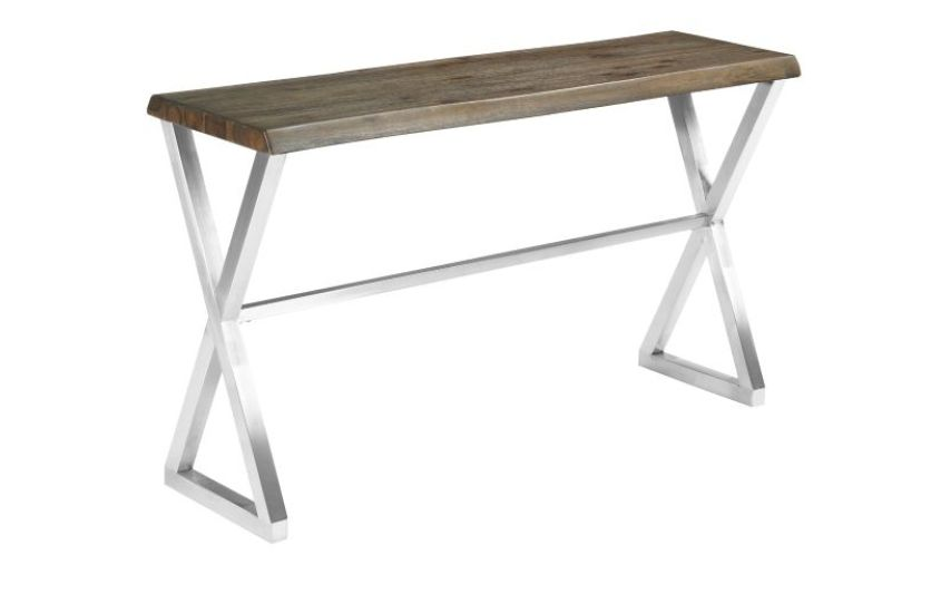 Kinley Sofa Table