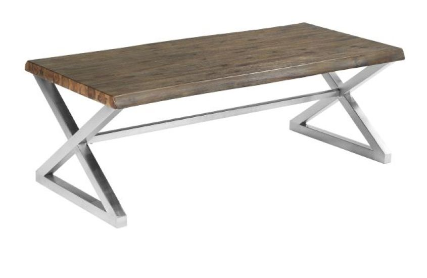 Kinley Rectangular Cocktail Table