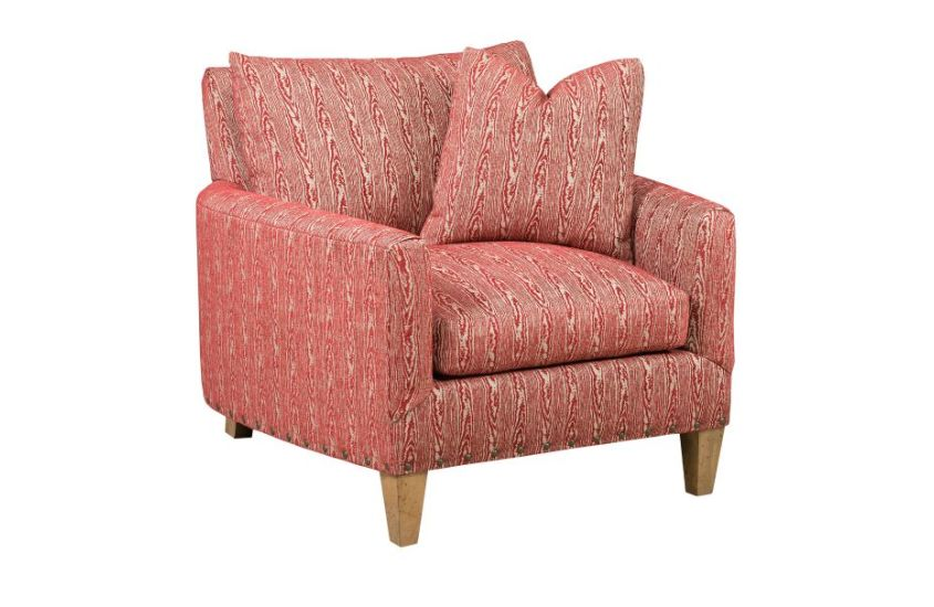Upholstery Collections by Kincaid Furniture, Hudson, NC
