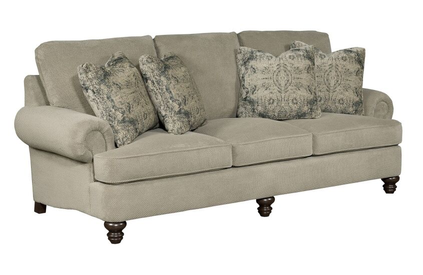 AVERY LARGE SOFA