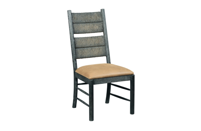 CYPRESS SIDE CHAIR