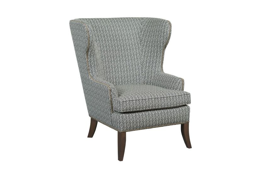 DENTON CHAIR