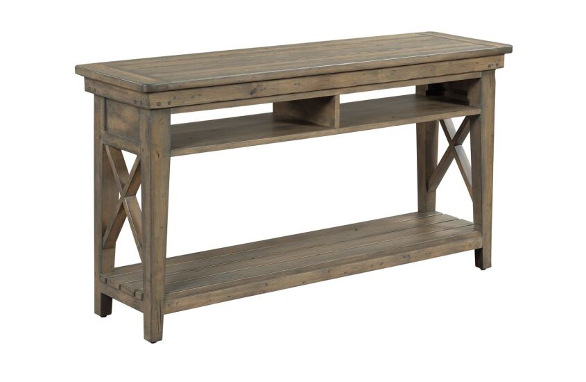 KENNA SOFA TABLE