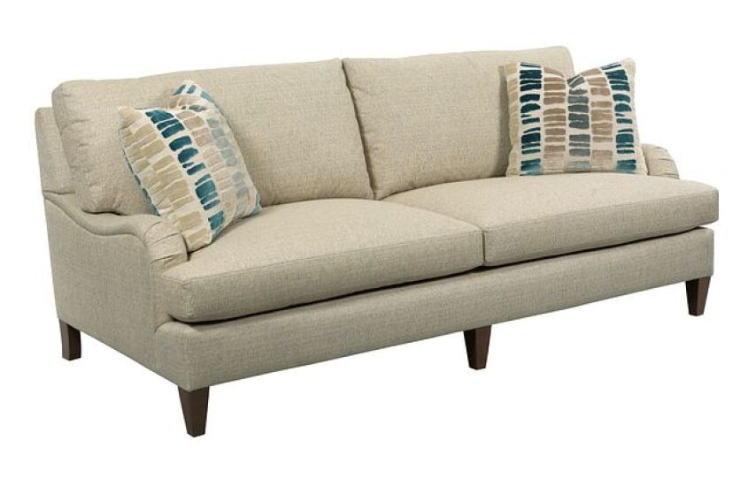 ELLISTON SOFA