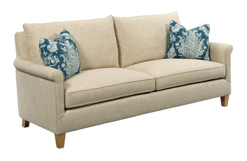 HOLLYN SOFA