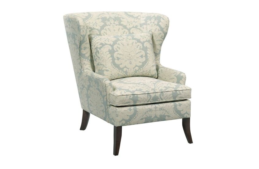 AMBERLEY CHAIR