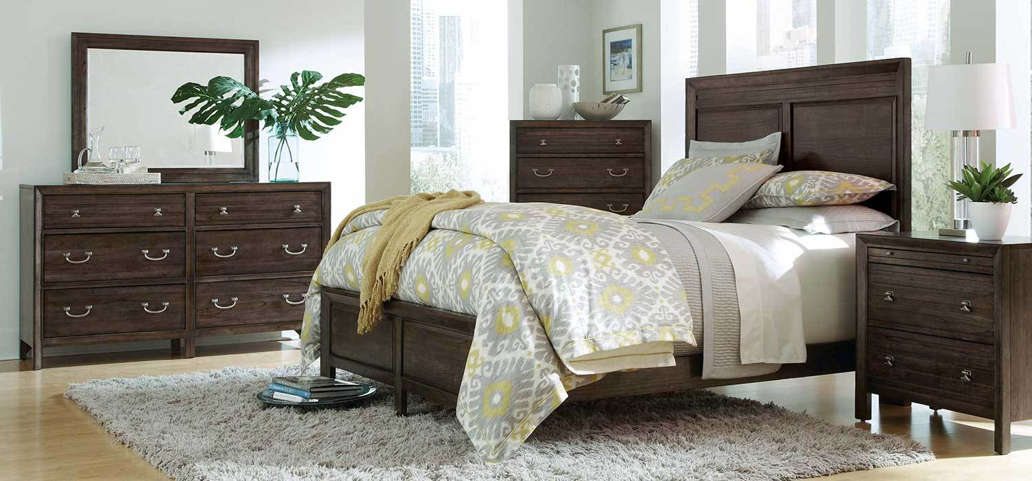 Montreat Collection by Kincaid Furniture, NC