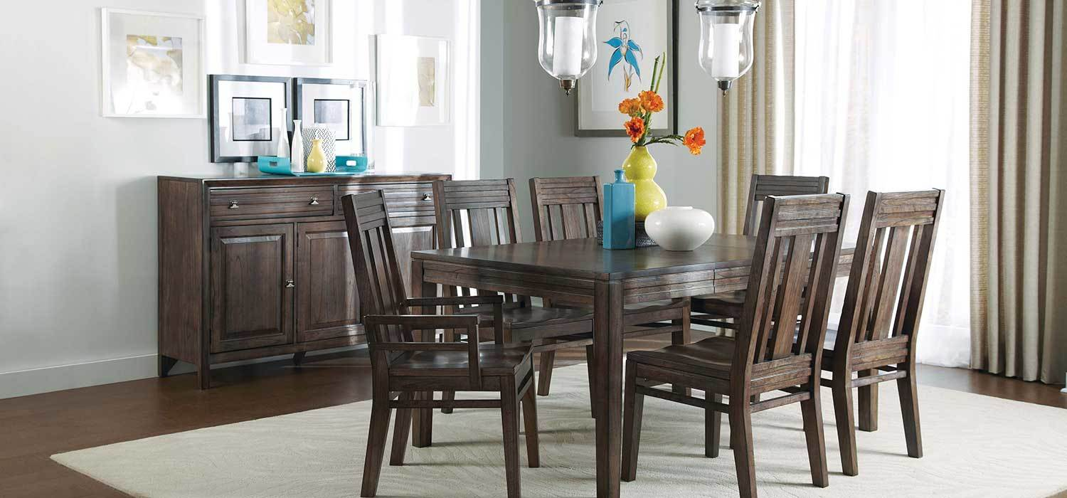 Montreat Collection By Kincaid Furniture NC