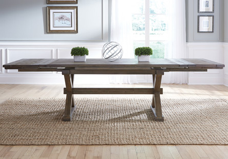 Category Dining Room Tables