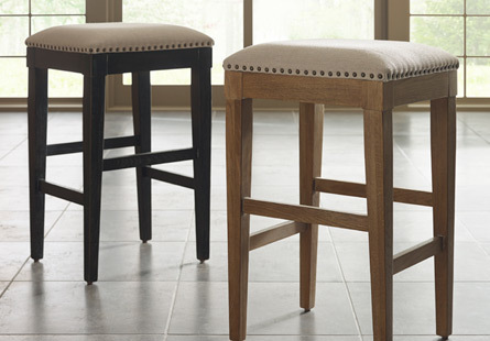 Category Bar Stools Home Bedroom Dining Room