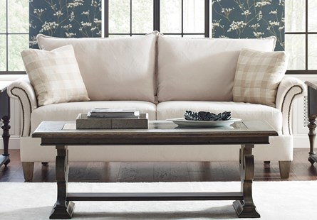 Attirant Category Sofas · Category Accent Chairs