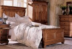 Solid Wood Bedroom Furniture thumbnail