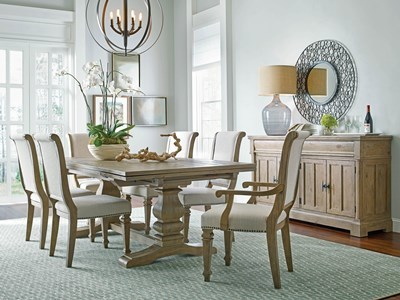 Wood Furniture Collections From Kincaid Furniture