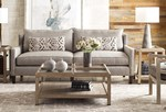 Trails by Kincaid Furniture - custom sofas and couches thumbnail