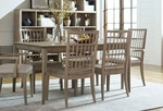 Tailored to fit dining by Kincaid Furniture thumbnail