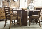 Traverse solid maple furniture thumbnail