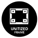 Unitized Frame Construction - Kincaid upholstery features Unitized Frame Construction for stronger, longer lasting upholstery